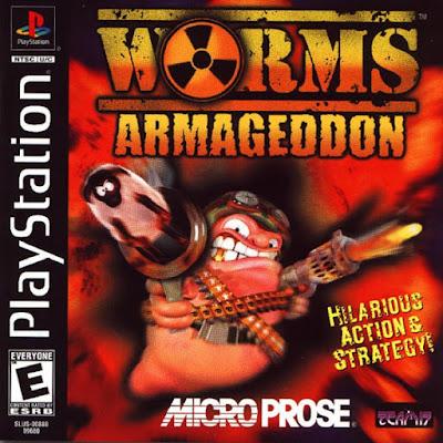 descargar worms armageddon ps1 por mega