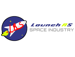 Launch RS SPACE INDUSTRY