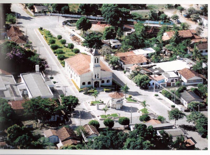 Augusto de Lima Minas Gerais fonte: 4.bp.blogspot.com