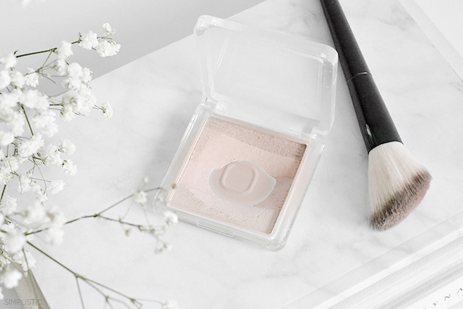 róż catrice multi colour blush