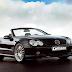 2003 Carlsson Mercedes-Benz SL