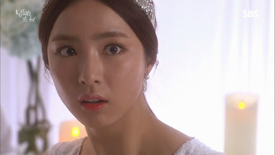 the girl who sees semells episode 15 ep 15 recap The Girl Who Can See Smells review sensory couple Park Yoo Chun Shin Se Kyung Yoon Jin seo Nam Goong Min Gwon Jae Hee Choi Mu Gak Oh Cho Rim enjoy korea hui Korean Dramas Oh Jae Pyo Jeong In Ki Detective Ki Jo Hee Bong Yeh Choi Tae Joon