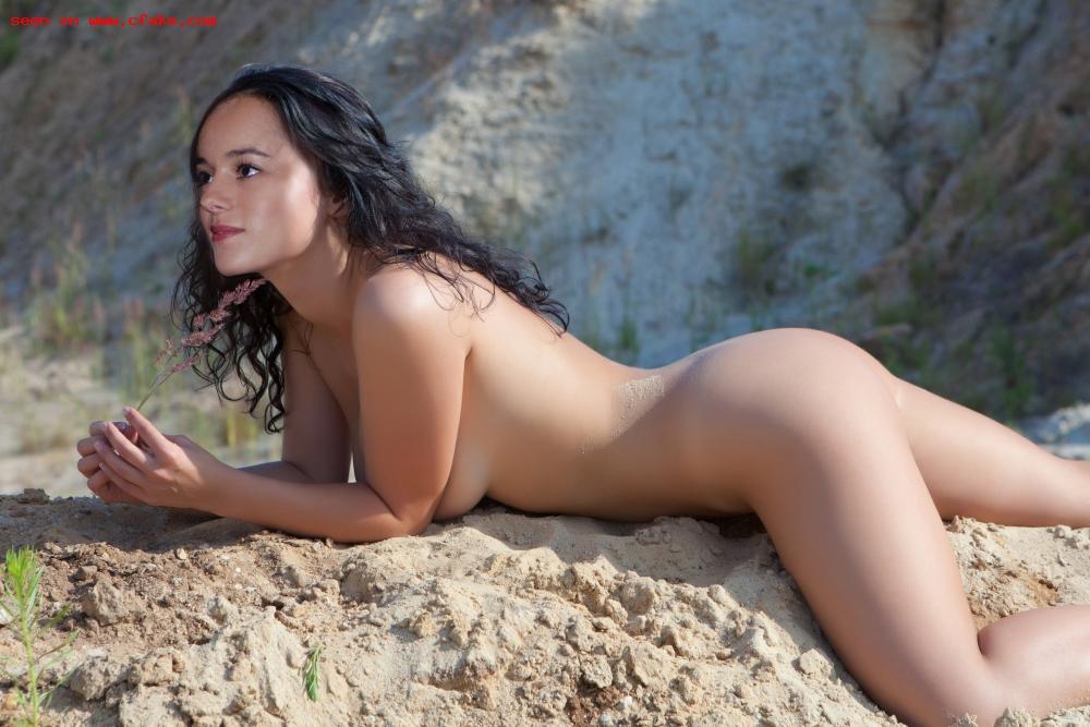 Alizee Porno 99