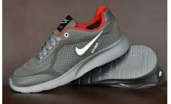Sepatu Nike Murah Untuk Olahraga
