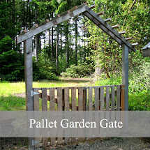 Gates Pallets Pallet Gate Baby