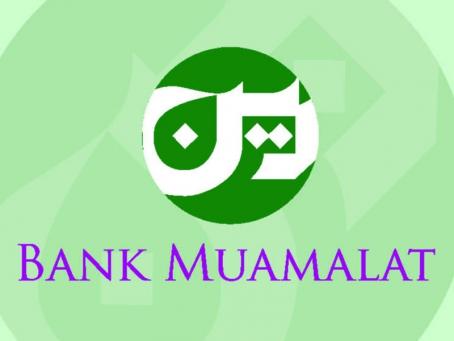 Lowongan Bank Muamalat 2013 Jambi Lowongan Kerja Loker Terbaru Bulan September 2016 Lowongan Kerja Bank April 2013 Pt Bank Muamalat Baiklah Untuk Anda