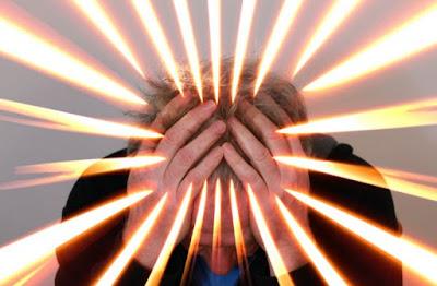 Mengenali Jenis-Jenis Sakit Kepala Agar Mudah Mengobatinya