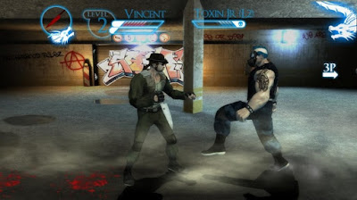 Brotherhood of Violence II UPDATE v2.5.11 (MOD Money/Unlocked)