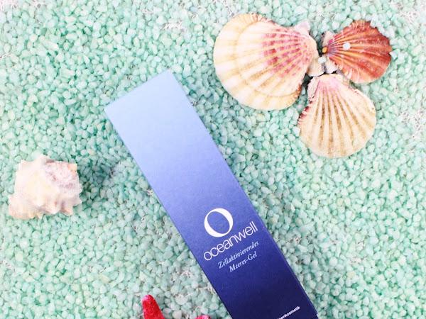Oceanwell // Zellaktivierendes Meeres-Gel