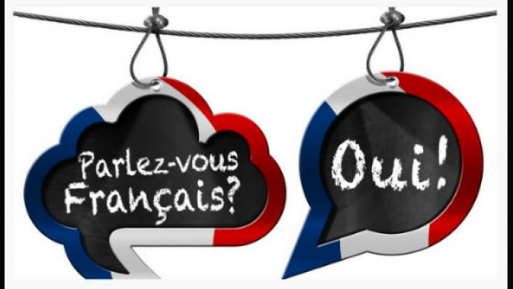 Apprendre la grammaire française