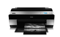 Epson Stylus Pro 3880 Graphic Arts Edition Driver Download
