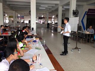 ติวโอเน็ต คณิตศาสตร์ วิทยาศาสตร์ ภาษาอังกฤษ ภาษาไทย สังคมศึกษา