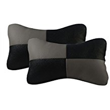 Car Seat Belt cushion and neck Cushion