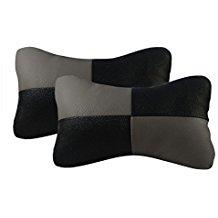 Car Seat Belt cushion and neck Cushion
