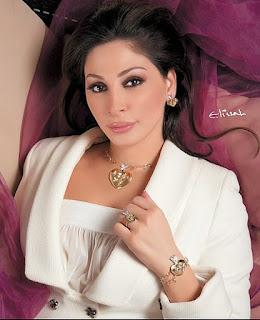 صور إليسا 2018 بملابس جميلة , اجمل صورة المغنية اليسا اللبنانية