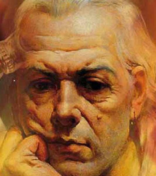 Excelente George Washington Resumen De Su Vida Viñeta - Colección De ...