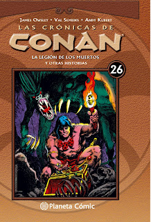 http://nuevavalquirias.com/las-cronicas-de-conan-comic-comprar.html