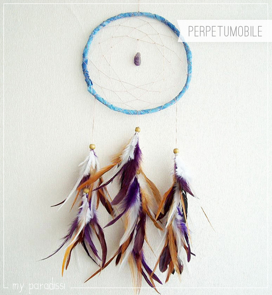 Indian dreamcatcher designs