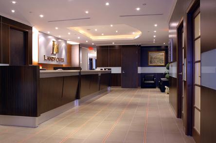 Interior murah jakarta design interior office for Interior design lasalle jakarta