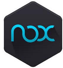 Nox App Player 6.0.1.1 2018 Free Download