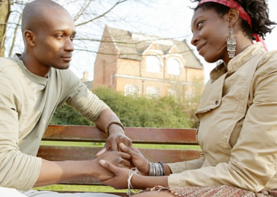 7 Conversations To Get Before Getting Married