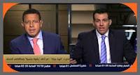 برنامج البيت بيتك 27-7-2015 مع رامى رضوان و عمرو عبد الحميد