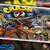 Crash Bandicoot 2: Cortex Strikes Back v1.7 Apk Sin Emulador [EXCLUSIVA By www.windroid7.net]