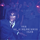 The Ex-Girlfriends Club EP