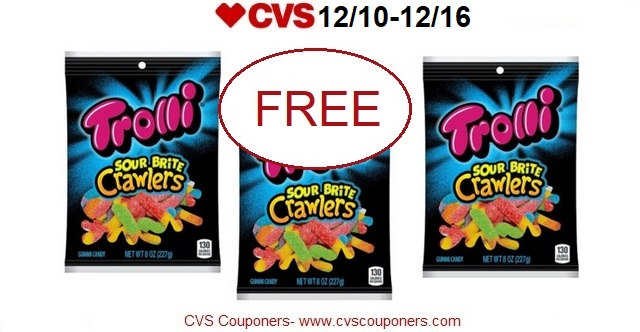 http://www.cvscouponers.com/2017/12/free-trolli-candies-at-cvs-1210-1216.html