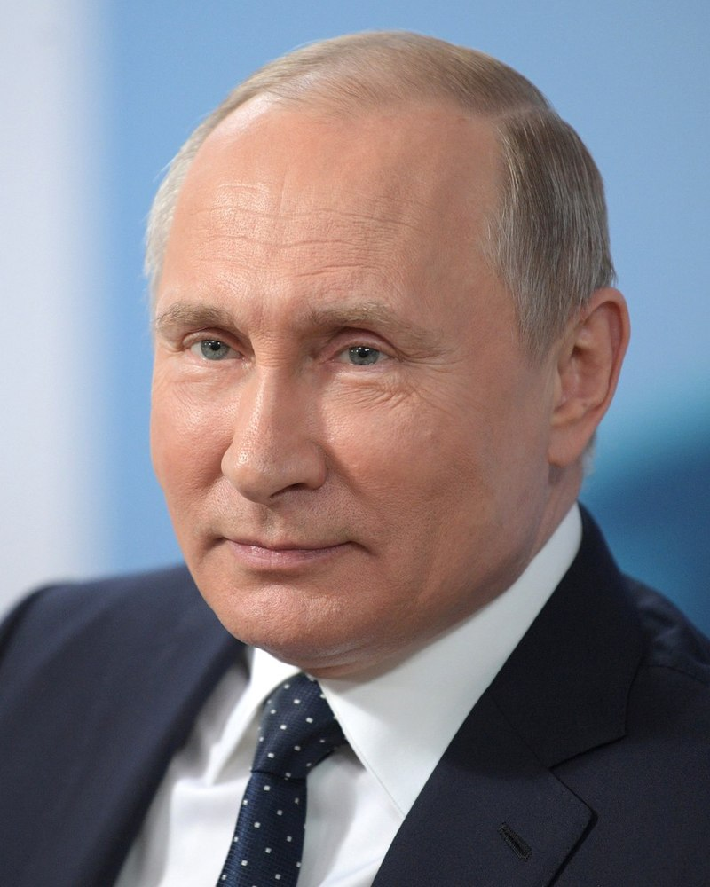 vladimir putin essay When in doubt, ask vladimir putin  as a damned reasonable essay  calculated to jettison vladimir putin into his much desired role of the.