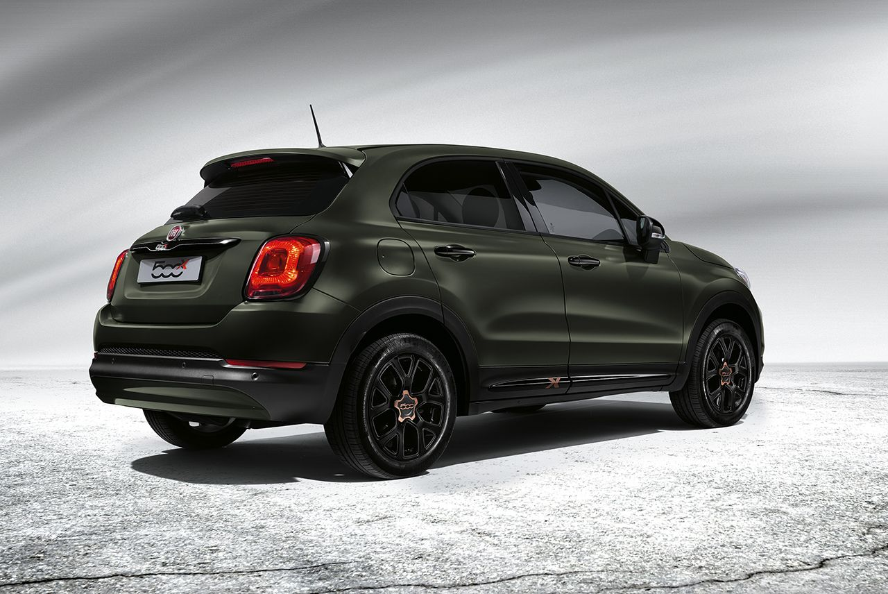 fiat 500 x topic officiel page 141 500 500l 500x fiat forum marques. Black Bedroom Furniture Sets. Home Design Ideas