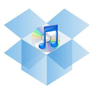 संगणकावरील गाणी मोबाईलवर