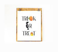 https://www.etsy.com/listing/482166105/trick-or-treat-halloween-candy-printable