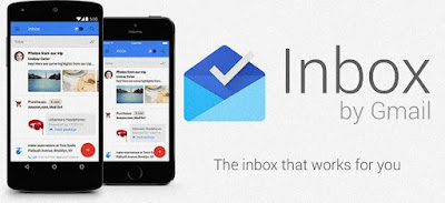 Download New UI of Inbox Android app with new Virtual Assistant Feature
