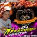 CD AO VIVO THIAGO DIGITAL - NO BAR DA RUTH 16-02-2019