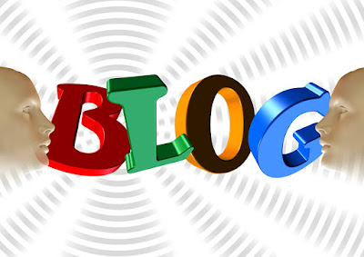What is blog and why I should start a blog | TechCrunchPro