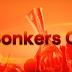 Bonkers Cup | Informações e Inscrições!