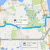 Em Titusville, FL -  EUA - Explorando a NASA