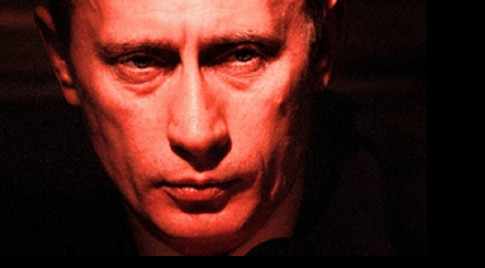Πούτιν: Ο Μέγας Αλέξανδρος ήταν Έλληνας! (vid)