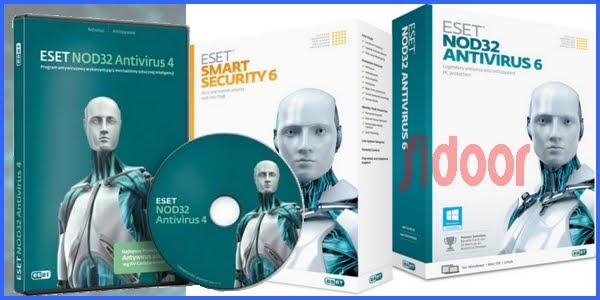 تحميل برنامج  ESET NOD32 Antivirus