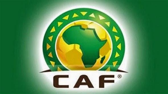 شاهد مباريات كاس امم افريقيا - بث مباشر - القنوات الناقلة -  2017 African Cup 2017 live
