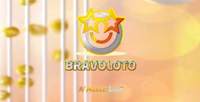 Bravoloto