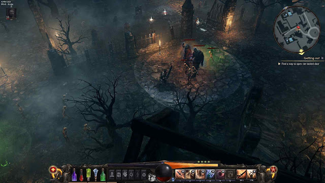screenshot-2-of-wolcen-lords-of-mayhem-pc-game