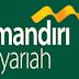 Lowongan Kerja Bank di Bank Syariah Mandiri Terbaru Juni 2016