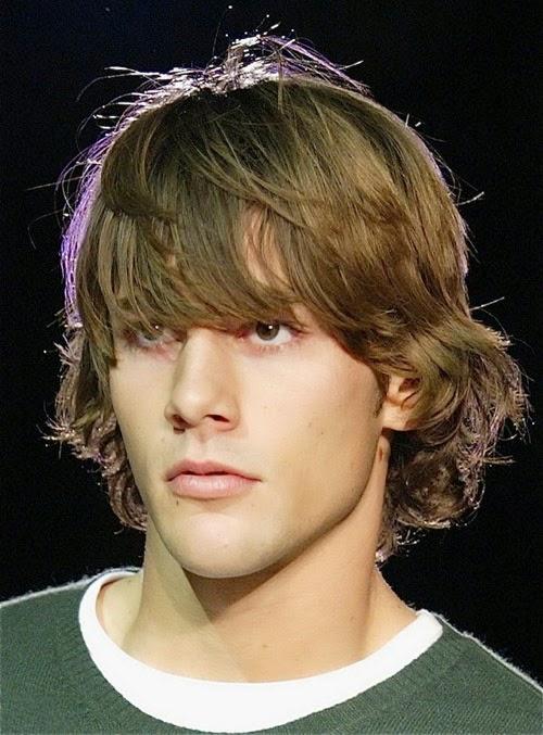New Teen Boy Haircuts 2015 2016