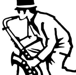 Logo Tipe Gambar Keren