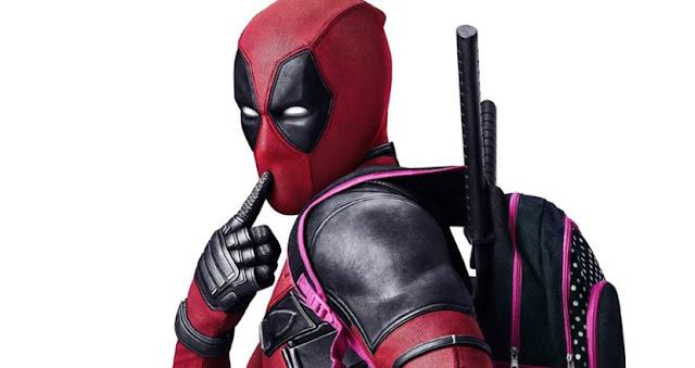 A Fox lançou o trailer de Deadpool Especial de Natal (Once Upon a Deadpool). No trailer é possível ver Deadpool prendendo Fred Savage de Anos Incríveis na cama, para simplesmente poder contar a sua história – Confira!