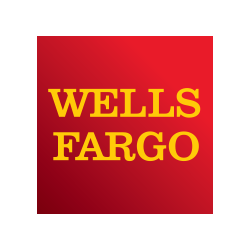 Wells Fargo - Massive Fraud
