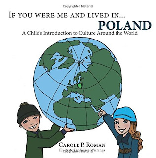 If You Were Me and Lived in...Poland