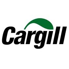 Logo PT Cargill Indonesia